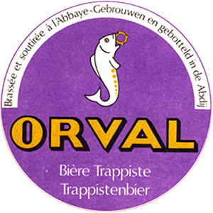 biere Orval